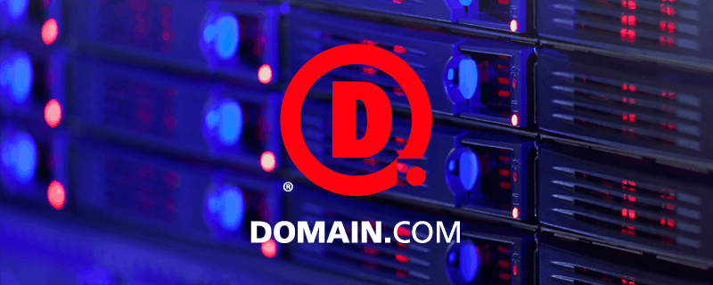 domain.com coupon codes