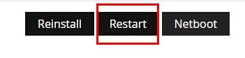 restart-your-server-004