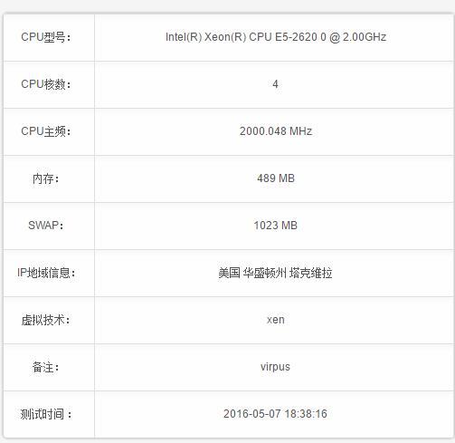 QQ图片20160507221558