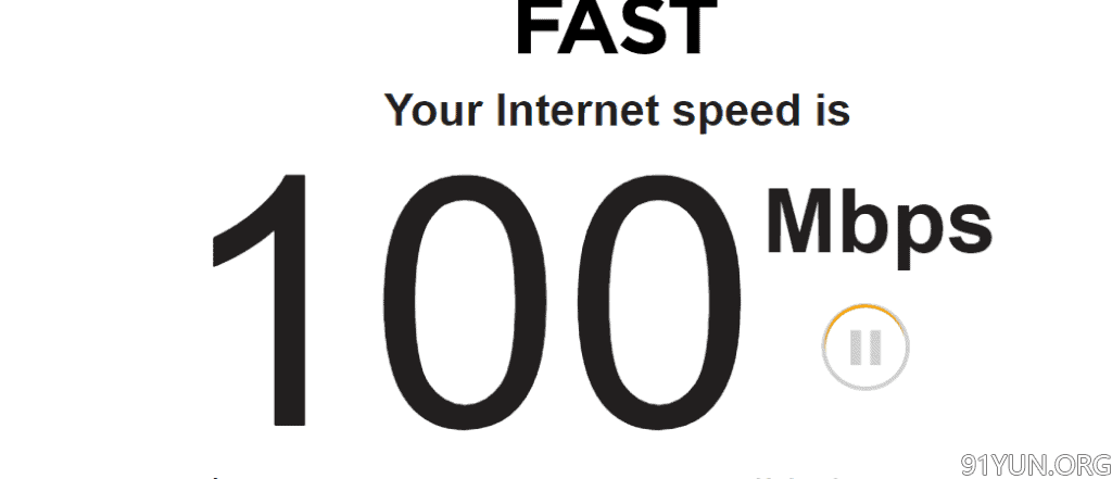 DataLine (三层,莫斯科) fast