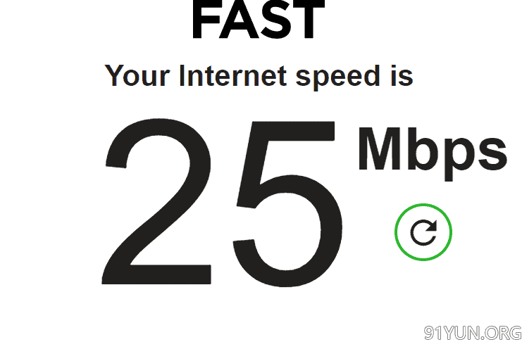 Rostelecom(喀山)fast